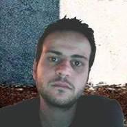 fotis2113's profile photo