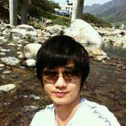 user_kghba082's profile photo