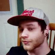 kyleburns's profile photo