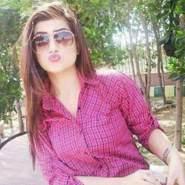 User_marwa16's profile photo