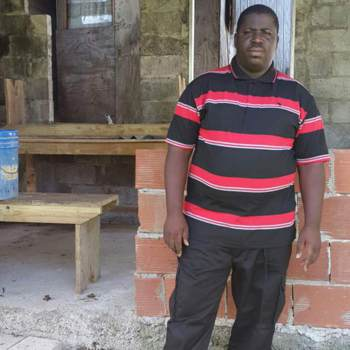 devon967_Tobago_Bekar_Erkek