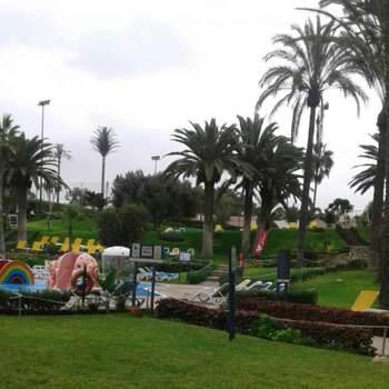 laminaansari_Rabat-Sale-Kenitra_Libero/a_Donna