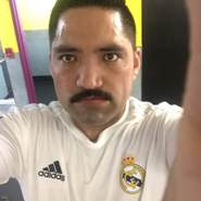 juanromero47's profile photo