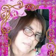 mariabetancourt5's profile photo