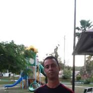 cmg745's profile photo