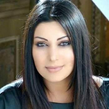 fad2010h_Yerushalayim_Single_Female