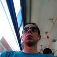 josemanuelferna27's profile photo