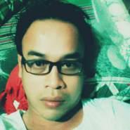 suaraningtetabuhan's profile photo