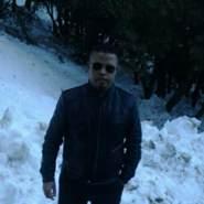 brahimeddiane's profile photo