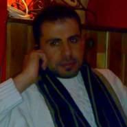 khaliljomaa's profile photo