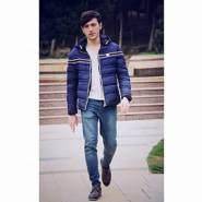 serxan_suleymanov_20's profile photo