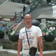 user_iwxjq681's profile photo
