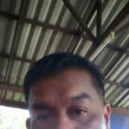user_afrv8379's profile photo