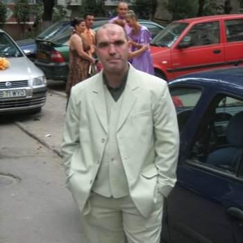 baltazzarvbg_Ilfov_Single_Male