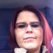 kerubinavarga's profile photo