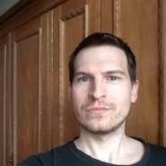JuanPablo19791's profile photo