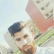 hamzaidressi's profile photo