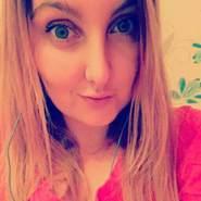 anetacecylia's profile photo