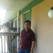 nicolasnavarro5's profile photo