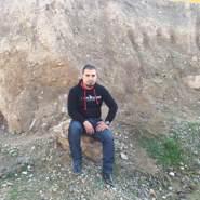 alishmelawy's profile photo