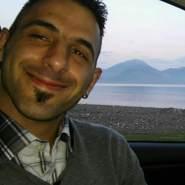 giuseppesabetta's profile photo