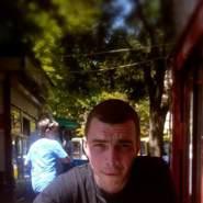 kostya90652's profile photo