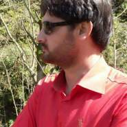 tahori's profile photo