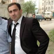 nodarigrdzelishvili's profile photo