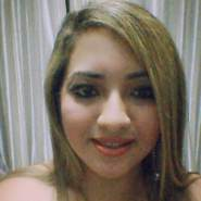 az09Jessica's profile photo