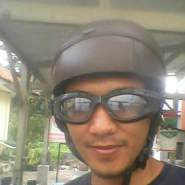 andre_firman's profile photo