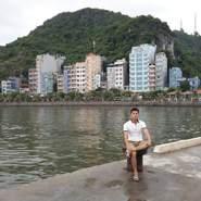 tuanlong5's profile photo
