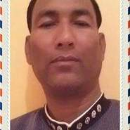 mdbabulbs's profile photo