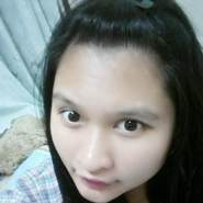 nongporloylom's profile photo