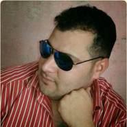 user_uphk20's profile photo