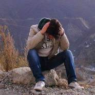 canafar41's profile photo