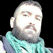 moustafaalahmad07's profile photo