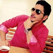 ammar4180's profile photo