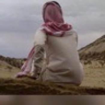user_madwt6453_Makkah Al Mukarramah_Ελεύθερος_Άντρας