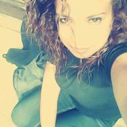 gabriellapiscitello's profile photo
