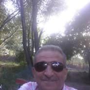 ahmetatasoy's profile photo
