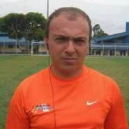 jonalejandrocastroca's profile photo