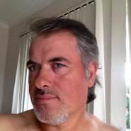 Araskayaci's profile photo
