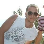 artemkustov's profile photo