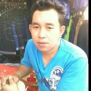 chaiyamahanuchi7's profile photo