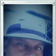 slsrnld's profile photo