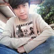 user_jnehz160's profile photo