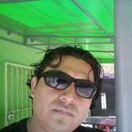 axeljuarez5's profile photo