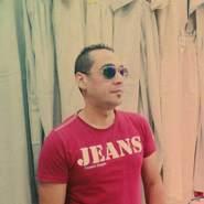 radouansi's profile photo