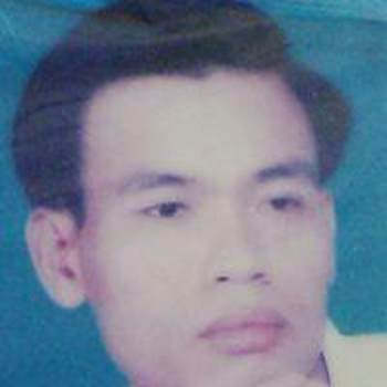 user_ieuj7846_Binh Phuoc_Single_Male
