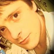 michaljuran's profile photo